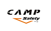 camp safety